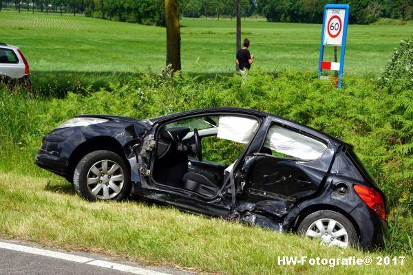 Henry-Wallinga©-Ongeval-Halleweg-Vollenhove-06