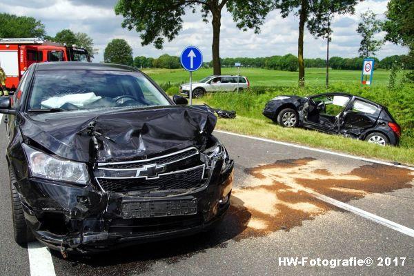 Henry-Wallinga©-Ongeval-Halleweg-Vollenhove-07