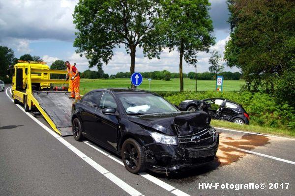 Henry-Wallinga©-Ongeval-Halleweg-Vollenhove-09