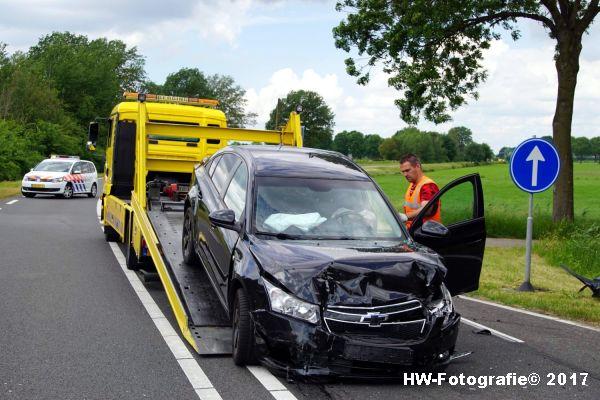 Henry-Wallinga©-Ongeval-Halleweg-Vollenhove-10