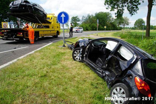 Henry-Wallinga©-Ongeval-Halleweg-Vollenhove-11