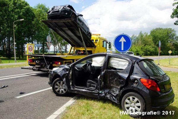 Henry-Wallinga©-Ongeval-Halleweg-Vollenhove-12
