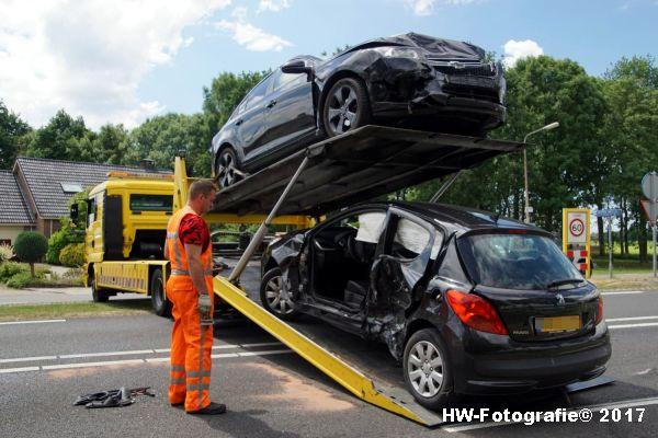 Henry-Wallinga©-Ongeval-Halleweg-Vollenhove-13