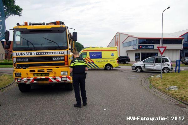 Henry-Wallinga©-Ongeval-Jagtlusterallee-Nieuwleusen-01