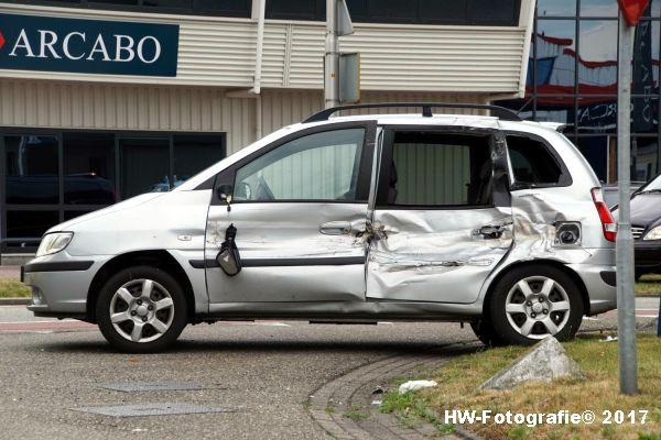 Henry-Wallinga©-Ongeval-Jagtlusterallee-Nieuwleusen-02