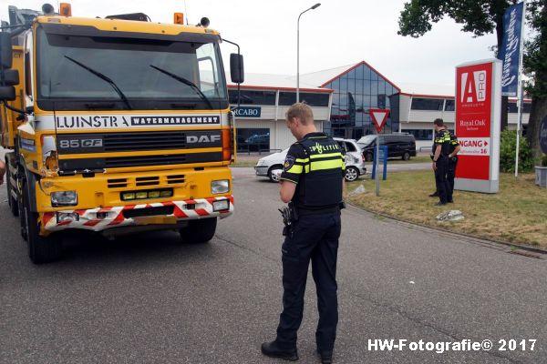 Henry-Wallinga©-Ongeval-Jagtlusterallee-Nieuwleusen-03