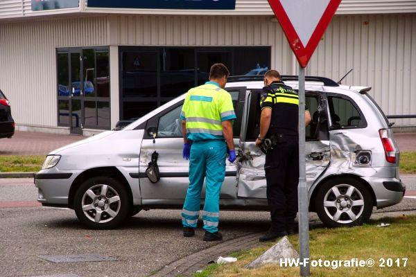 Henry-Wallinga©-Ongeval-Jagtlusterallee-Nieuwleusen-04