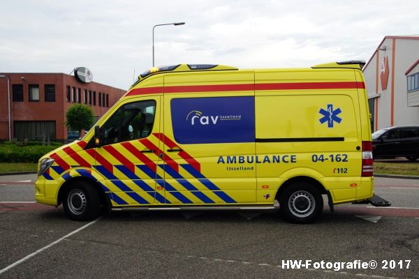 Henry-Wallinga©-Ongeval-Jagtlusterallee-Nieuwleusen-05