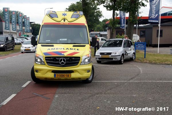 Henry-Wallinga©-Ongeval-Jagtlusterallee-Nieuwleusen-07