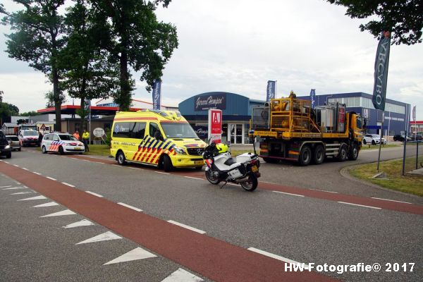 Henry-Wallinga©-Ongeval-Jagtlusterallee-Nieuwleusen-09