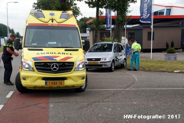 Henry-Wallinga©-Ongeval-Jagtlusterallee-Nieuwleusen-10