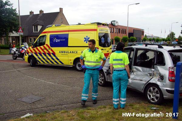 Henry-Wallinga©-Ongeval-Jagtlusterallee-Nieuwleusen-12
