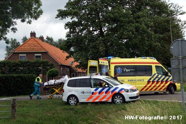 Henry-Wallinga©-Ongeval-Meeleweg-Nieuwleusen-01
