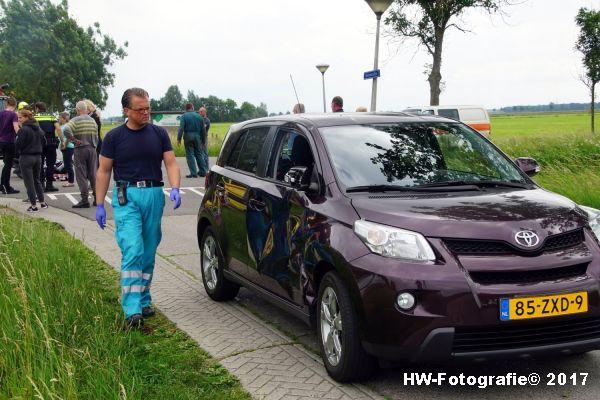 Henry-Wallinga©-Ongeval-Meeleweg-Nieuwleusen-02