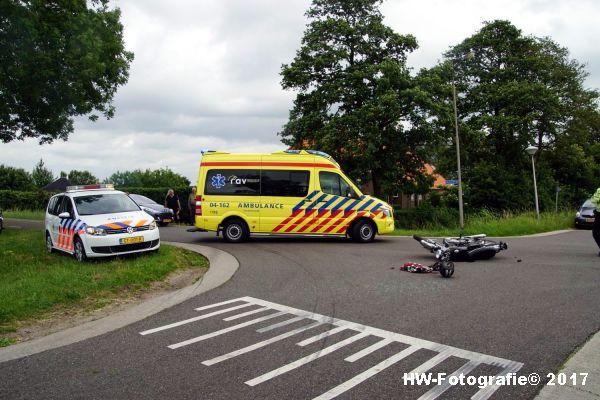 Henry-Wallinga©-Ongeval-Meeleweg-Nieuwleusen-04