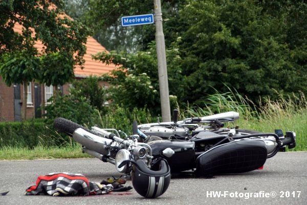 Henry-Wallinga©-Ongeval-Meeleweg-Nieuwleusen-05
