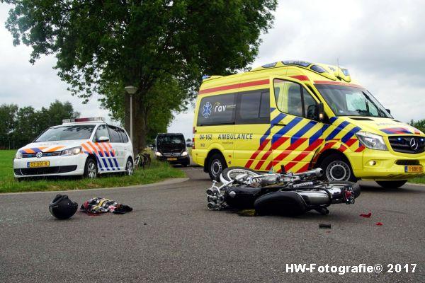 Henry-Wallinga©-Ongeval-Meeleweg-Nieuwleusen-06