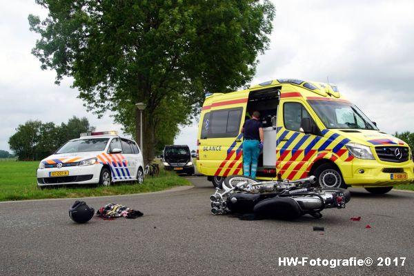 Henry-Wallinga©-Ongeval-Meeleweg-Nieuwleusen-07