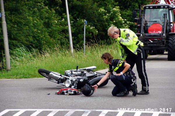 Henry-Wallinga©-Ongeval-Meeleweg-Nieuwleusen-08