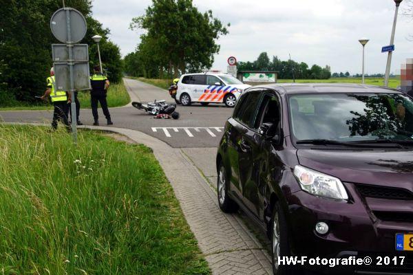 Henry-Wallinga©-Ongeval-Meeleweg-Nieuwleusen-10