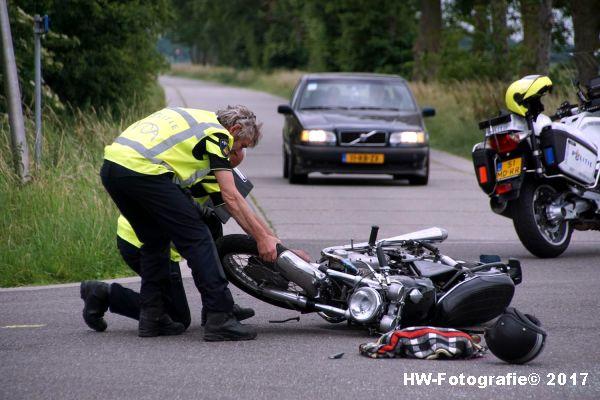Henry-Wallinga©-Ongeval-Meeleweg-Nieuwleusen-11