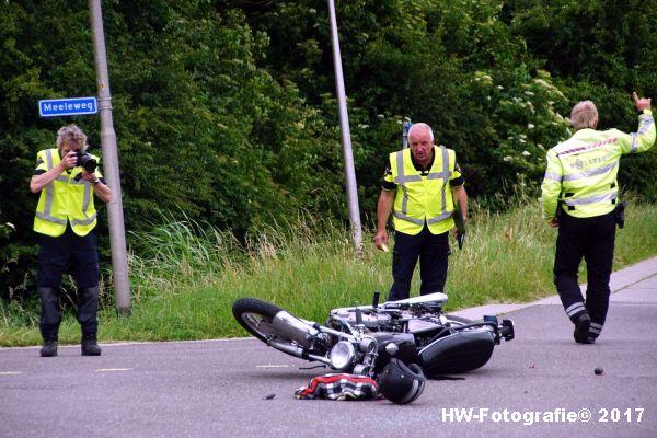 Henry-Wallinga©-Ongeval-Meeleweg-Nieuwleusen-12