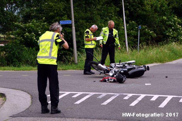 Henry-Wallinga©-Ongeval-Meeleweg-Nieuwleusen-13