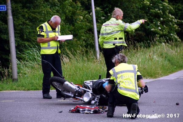 Henry-Wallinga©-Ongeval-Meeleweg-Nieuwleusen-14