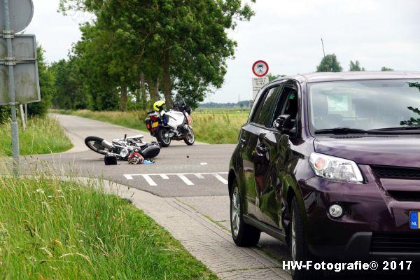 Henry-Wallinga©-Ongeval-Meeleweg-Nieuwleusen-15