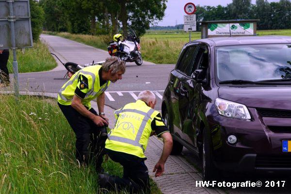 Henry-Wallinga©-Ongeval-Meeleweg-Nieuwleusen-16