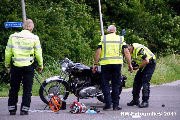 Henry-Wallinga©-Ongeval-Meeleweg-Nieuwleusen-17