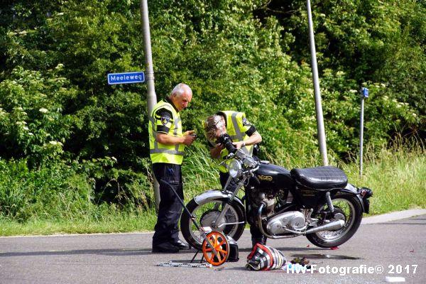Henry-Wallinga©-Ongeval-Meeleweg-Nieuwleusen-18