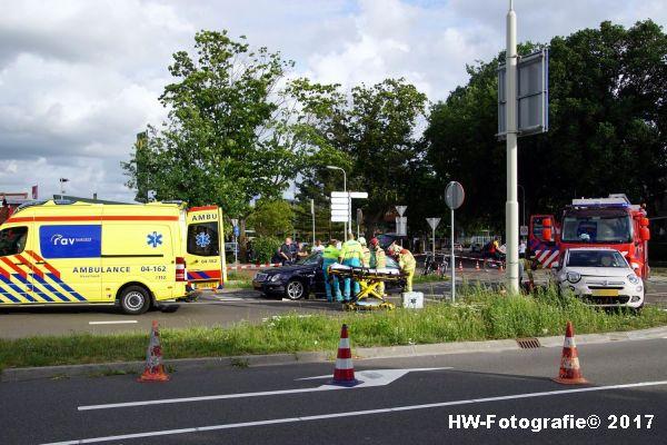 Henry-Wallinga©-Ongeval-Meppelerstraatweg-Zwolle-01