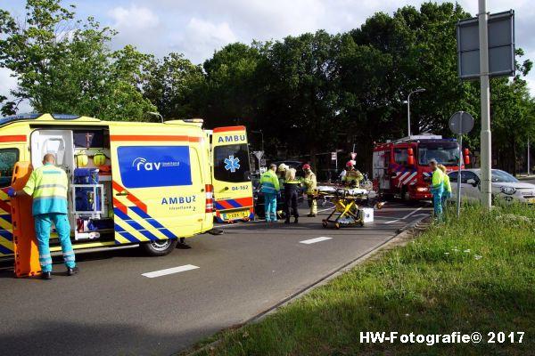 Henry-Wallinga©-Ongeval-Meppelerstraatweg-Zwolle-02