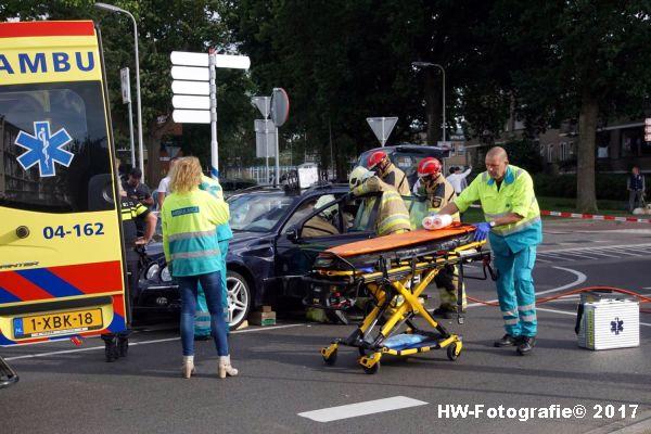 Henry-Wallinga©-Ongeval-Meppelerstraatweg-Zwolle-03