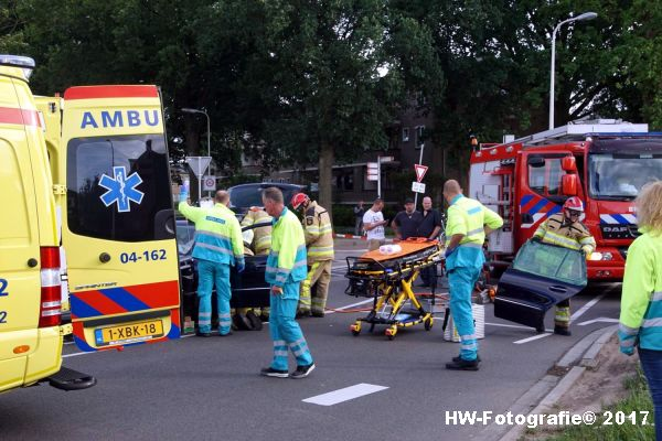 Henry-Wallinga©-Ongeval-Meppelerstraatweg-Zwolle-04