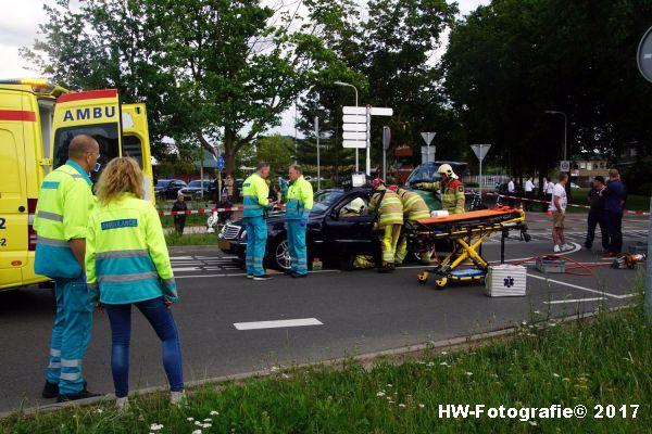 Henry-Wallinga©-Ongeval-Meppelerstraatweg-Zwolle-05