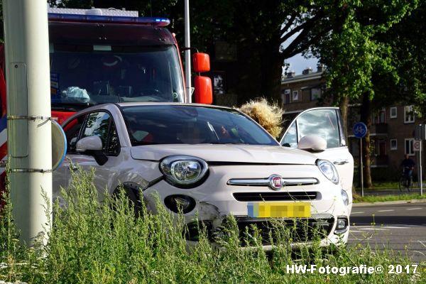 Henry-Wallinga©-Ongeval-Meppelerstraatweg-Zwolle-06