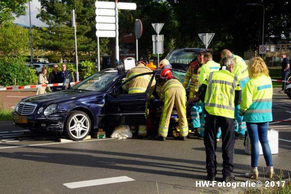 Henry-Wallinga©-Ongeval-Meppelerstraatweg-Zwolle-07
