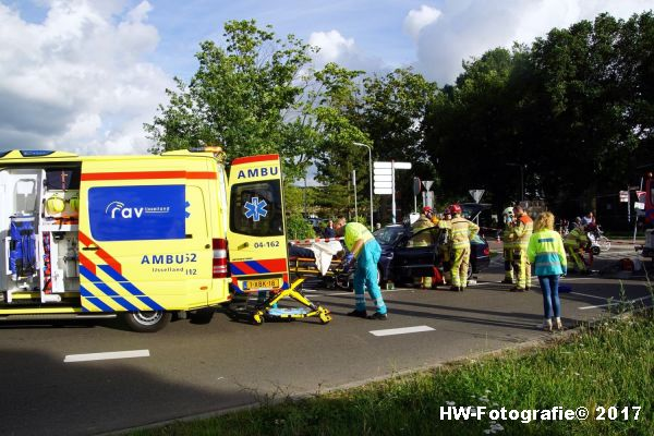 Henry-Wallinga©-Ongeval-Meppelerstraatweg-Zwolle-08