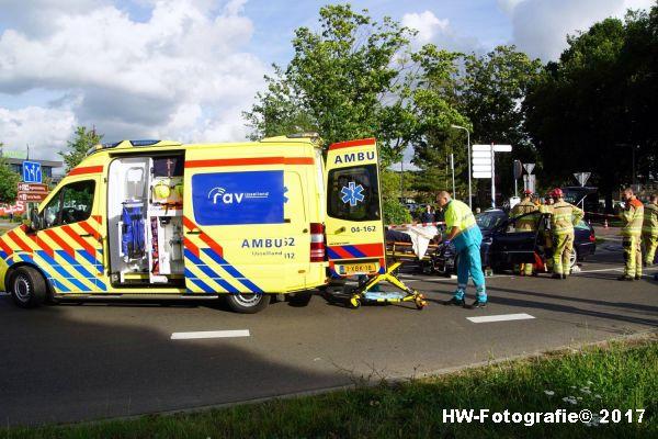 Henry-Wallinga©-Ongeval-Meppelerstraatweg-Zwolle-09