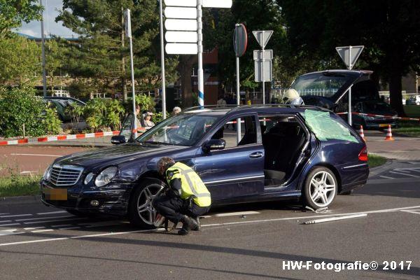 Henry-Wallinga©-Ongeval-Meppelerstraatweg-Zwolle-10