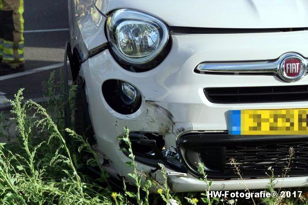 Henry-Wallinga©-Ongeval-Meppelerstraatweg-Zwolle-11