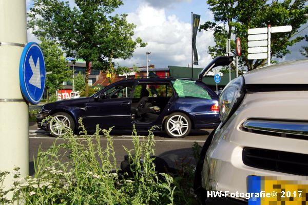 Henry-Wallinga©-Ongeval-Meppelerstraatweg-Zwolle-12