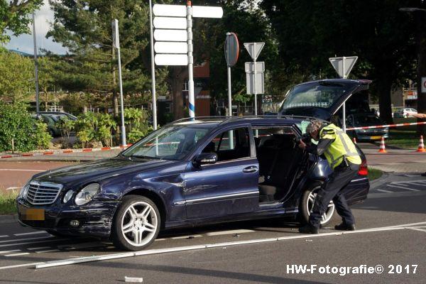 Henry-Wallinga©-Ongeval-Meppelerstraatweg-Zwolle-13