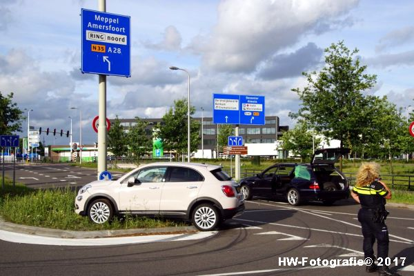 Henry-Wallinga©-Ongeval-Meppelerstraatweg-Zwolle-14