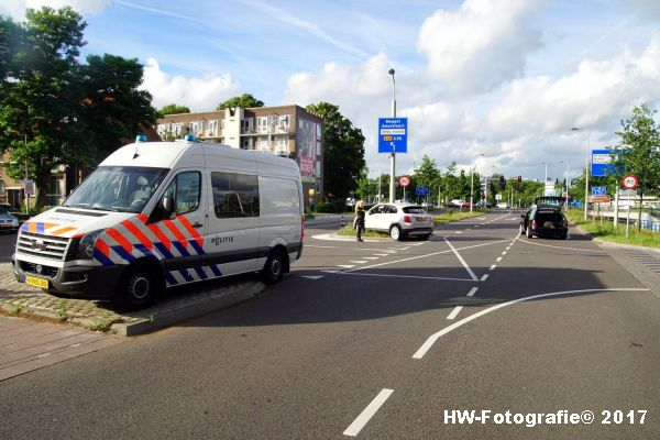 Henry-Wallinga©-Ongeval-Meppelerstraatweg-Zwolle-15