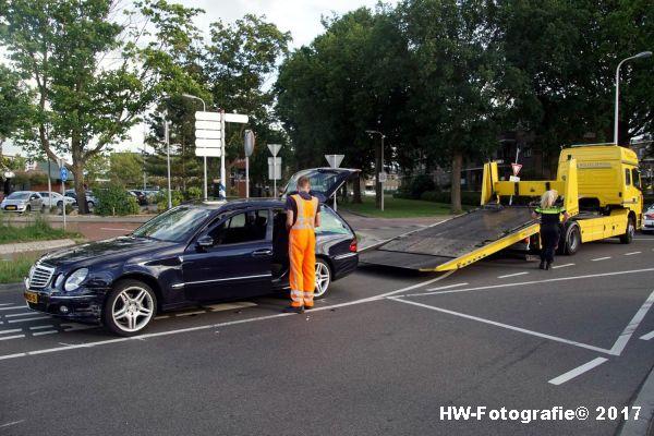 Henry-Wallinga©-Ongeval-Meppelerstraatweg-Zwolle-16