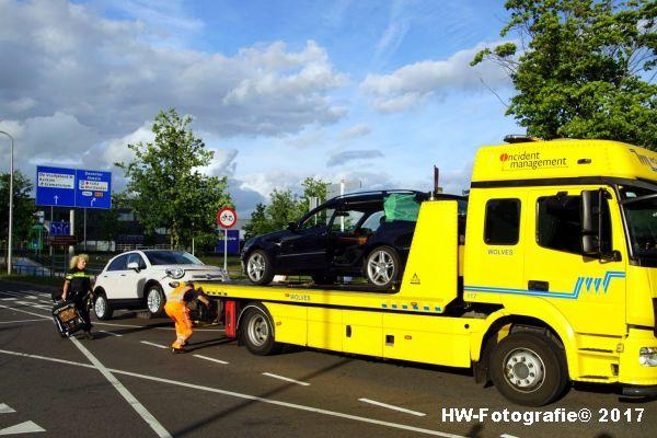 Henry-Wallinga©-Ongeval-Meppelerstraatweg-Zwolle-17