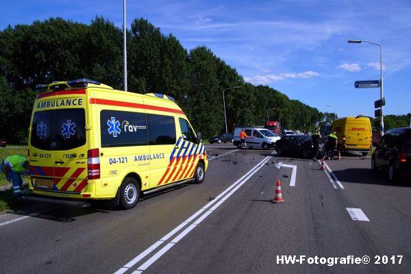 Henry-Wallinga©-Ongeval-N331-Hanzeweg-Hasselt-04